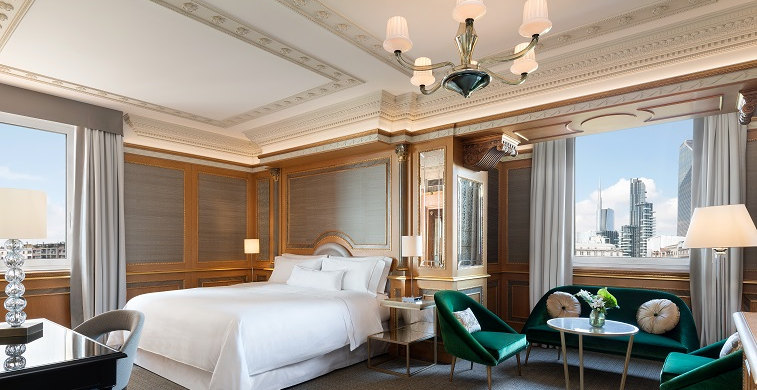 The Westin Palace Milan_location_Lombardia_5