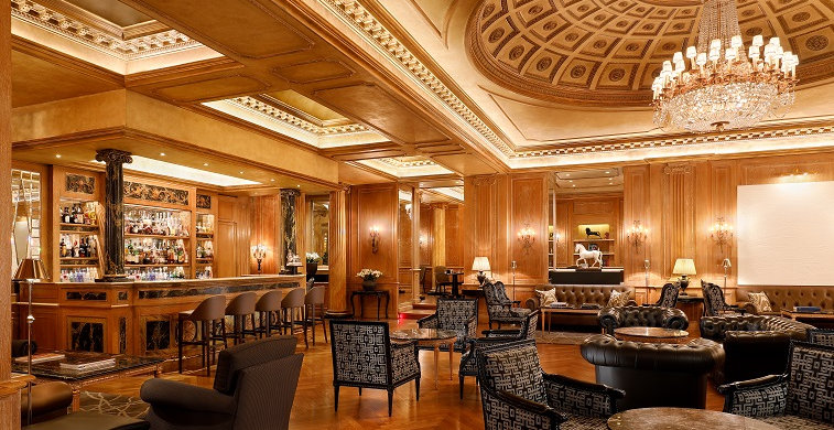 The Westin Palace Milan_location_Lombardia_6
