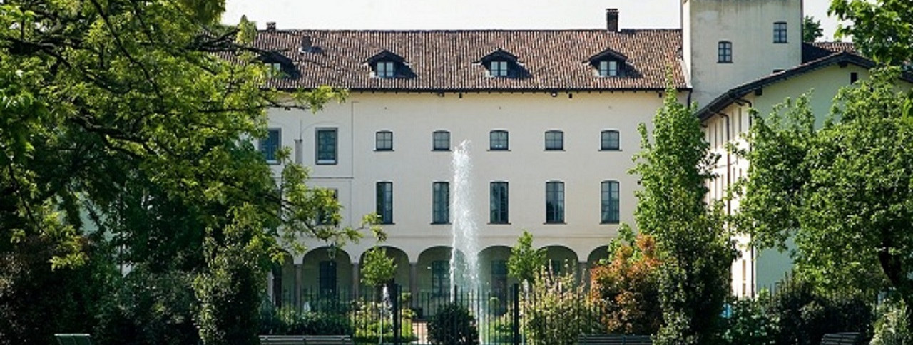 Grand Hotel Villa Torretta Milan Sesto Curio Collection by Hilton