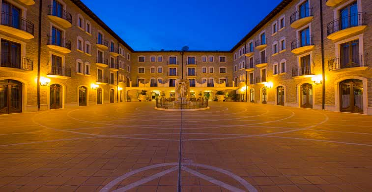Hotel Casale_location_Marche_2