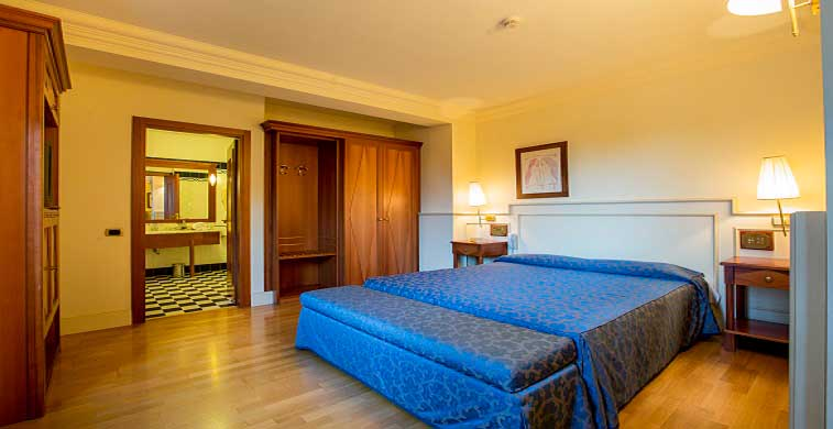 Hotel Casale_location_Marche_7