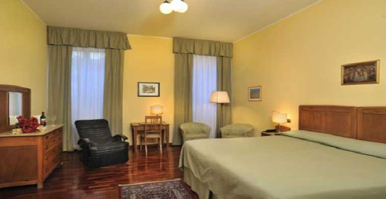 Albergo San Domenico_location_Marche_5
