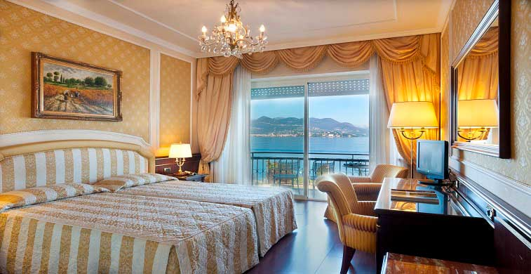Grand Hotel Bristol_location_Piemonte_3