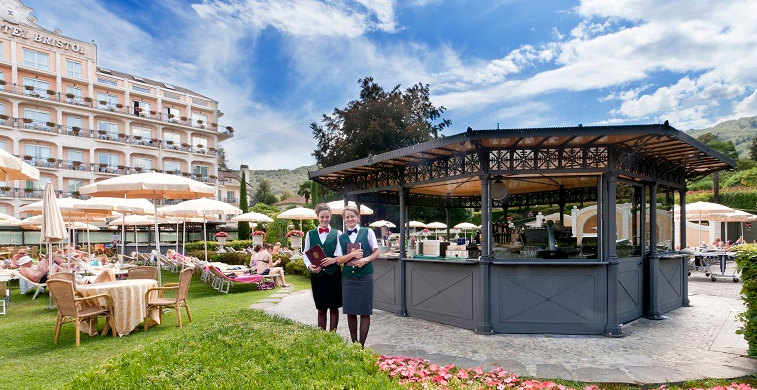 Grand Hotel Bristol_location_Piemonte_5