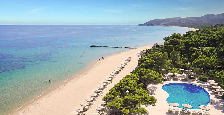 Forte Village_location_Sardegna_12