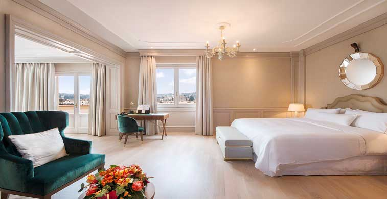 The Westin Excelsior, Florence_location_Toscana_6