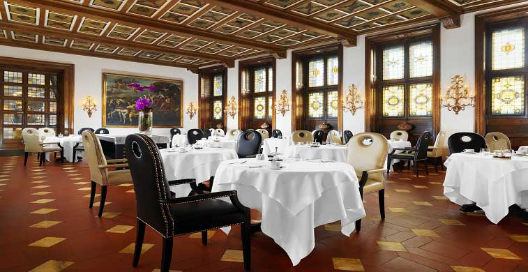 The Westin Excelsior, Florence_location_Toscana_14