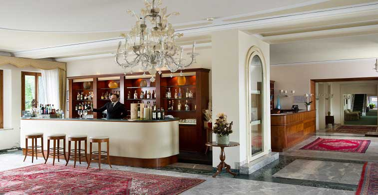 Relais Monaco Country Hotel & SPA_location_Veneto_13