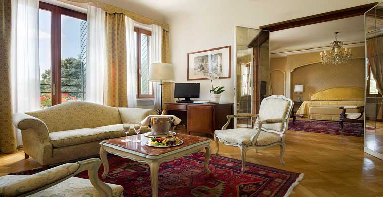 Relais Monaco Country Hotel & SPA_location_Veneto_14