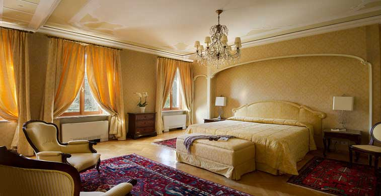 Relais Monaco Country Hotel & SPA_location_Veneto_15