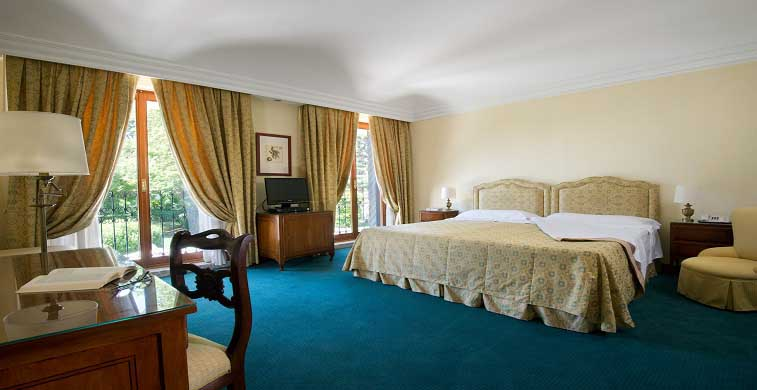 Relais Monaco Country Hotel & SPA_location_Veneto_17