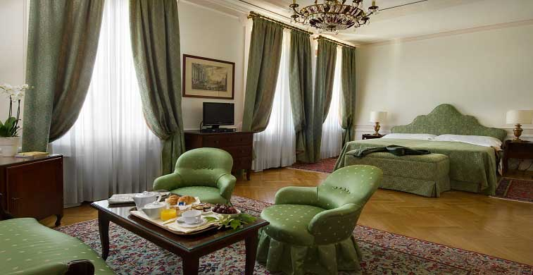 Relais Monaco Country Hotel & SPA_location_Veneto_18