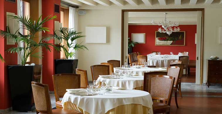 Relais Monaco Country Hotel & SPA_location_Veneto_21
