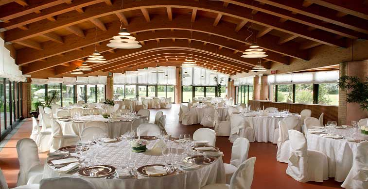 Relais Monaco Country Hotel & SPA_location_Veneto_23