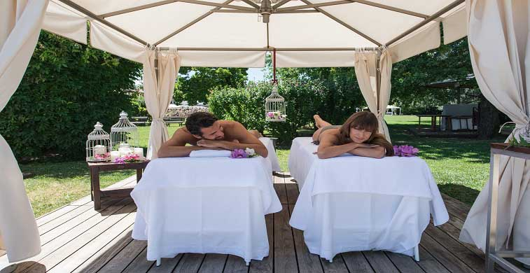 Relais Monaco Country Hotel & SPA_location_Veneto_36