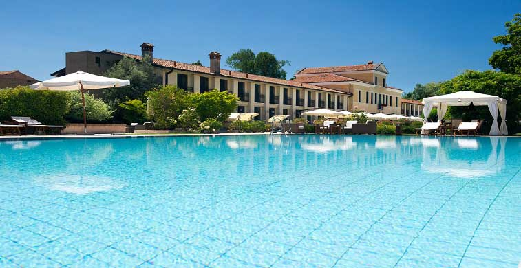 Relais Monaco Country Hotel & SPA_location_Veneto_6
