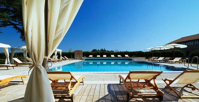 Relais Monaco Country Hotel & SPA_location_Veneto_7