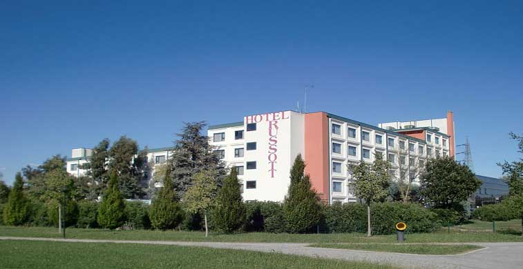 Russott Hotel_location_Veneto_1