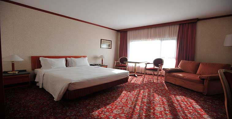 Russott Hotel_location_Veneto_6