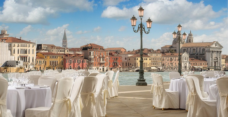Hilton Molino Stucky Venice_location_Veneto_16