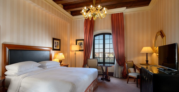 Hilton Molino Stucky Venice_location_Veneto_26