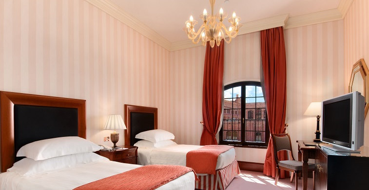 Hilton Molino Stucky Venice_location_Veneto_27