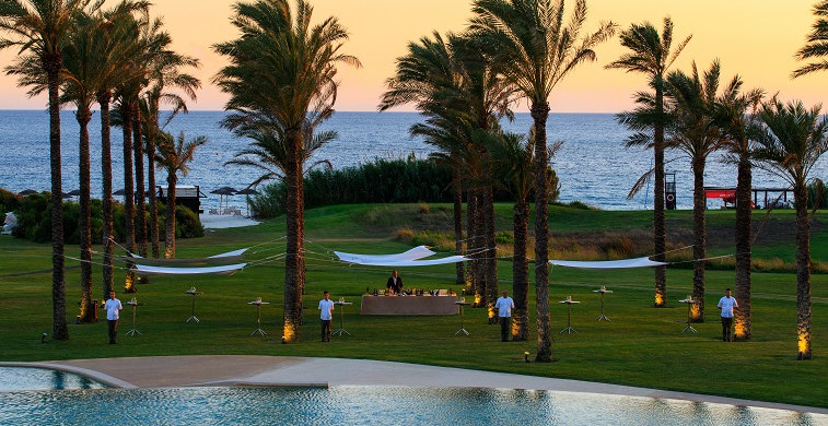Verdura Resort_location_Sicilia_43