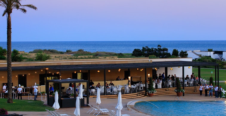 Verdura Resort_location_Sicilia_44