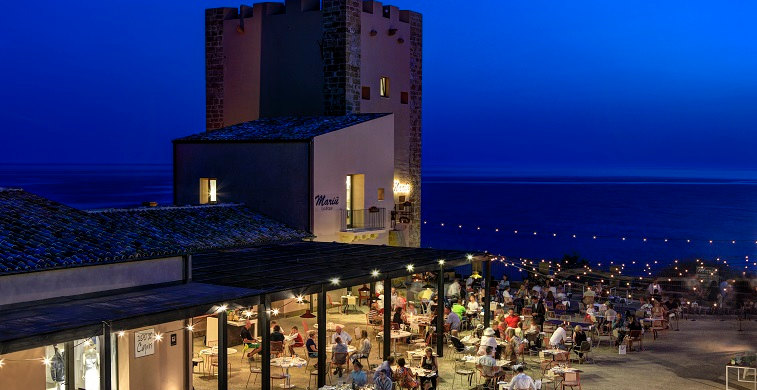 Verdura Resort_location_Sicilia_46