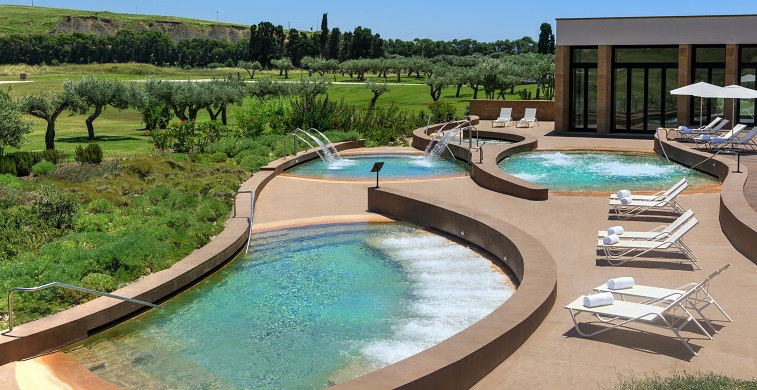 Verdura Resort_location_Sicilia_48