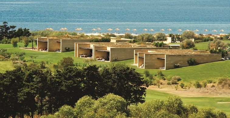 Verdura Resort_location_Sicilia_55