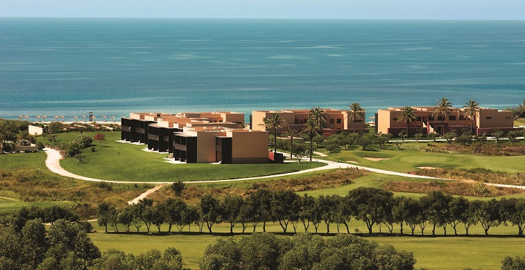 Verdura Resort_location_Sicilia_56