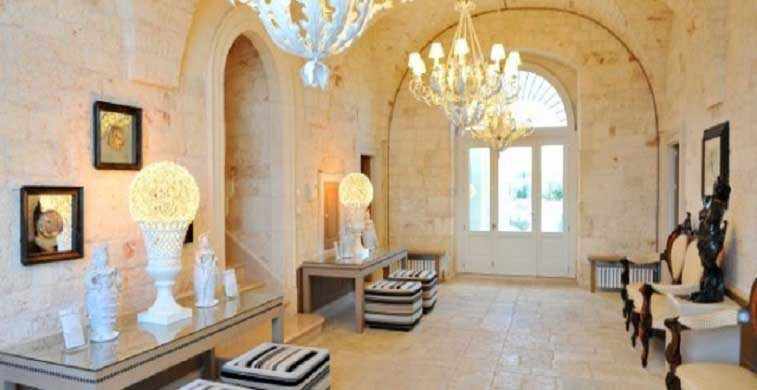 Masseria Traetta Exclusive_location_Puglia_4