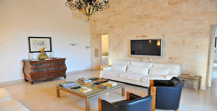 Masseria Traetta Exclusive_location_Puglia_6