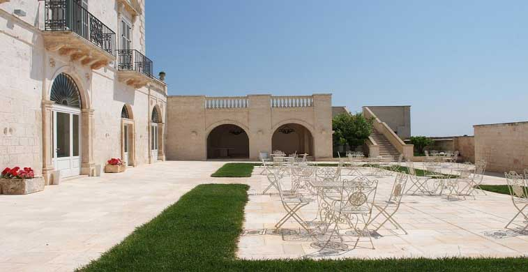 Masseria Traetta Exclusive_location_Puglia_10