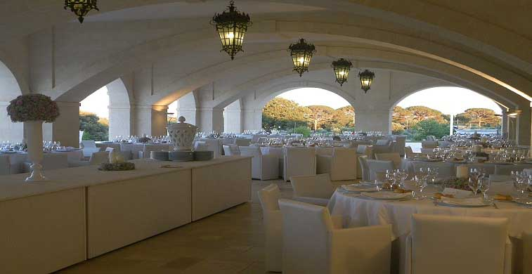 Masseria Traetta Exclusive_location_Puglia_11