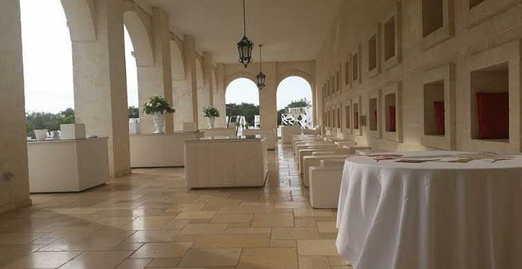 Masseria Traetta Exclusive_location_Puglia_12