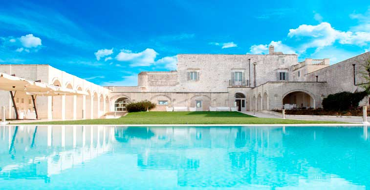 Masseria Traetta Exclusive_location_Puglia_1