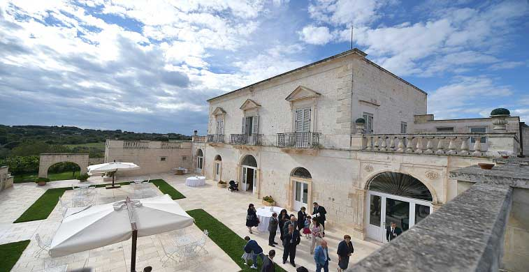 Masseria Traetta Exclusive_location_Puglia_18