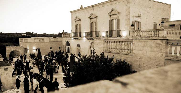 Masseria Traetta Exclusive_location_Puglia_19
