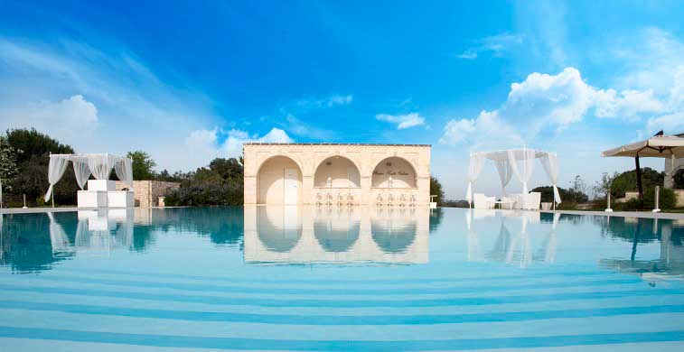 Masseria Traetta Exclusive_location_Puglia_2