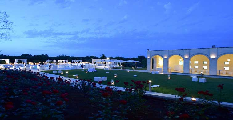 Masseria Traetta Exclusive_location_Puglia_20