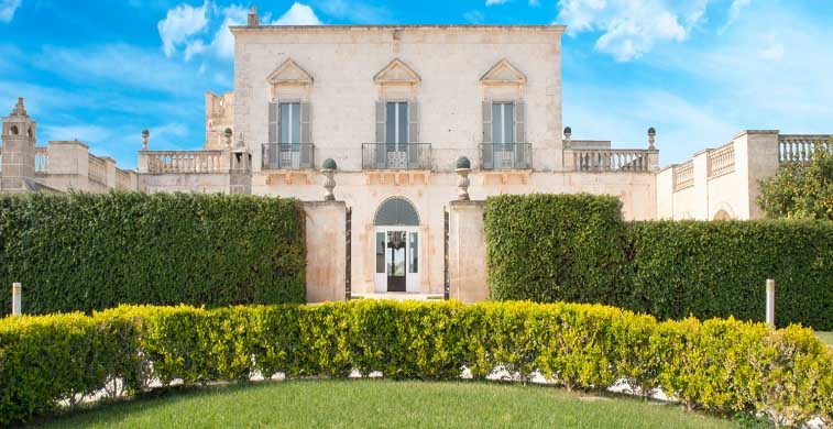 Masseria Traetta Exclusive_location_Puglia_3