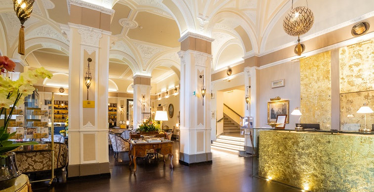 Hotel Bernini Palace_location_Toscana_1