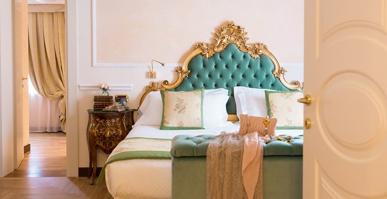 Hotel Bernini Palace_location_Toscana_24