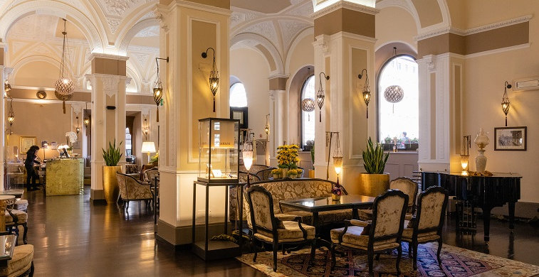 Hotel Bernini Palace_location_Toscana_3