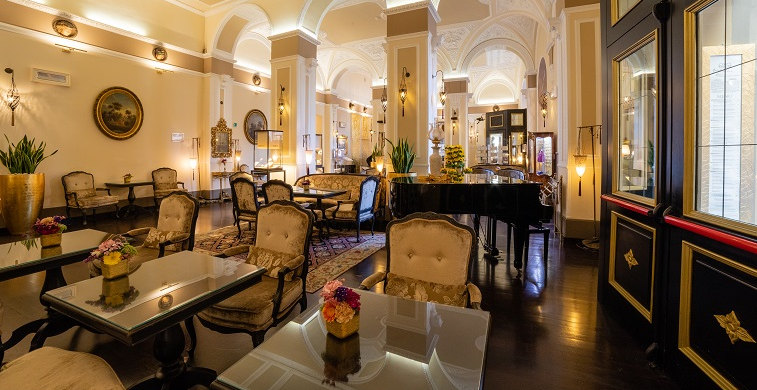 Hotel Bernini Palace_location_Toscana_4