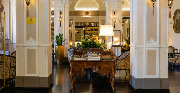Hotel Bernini Palace_location_Toscana_5