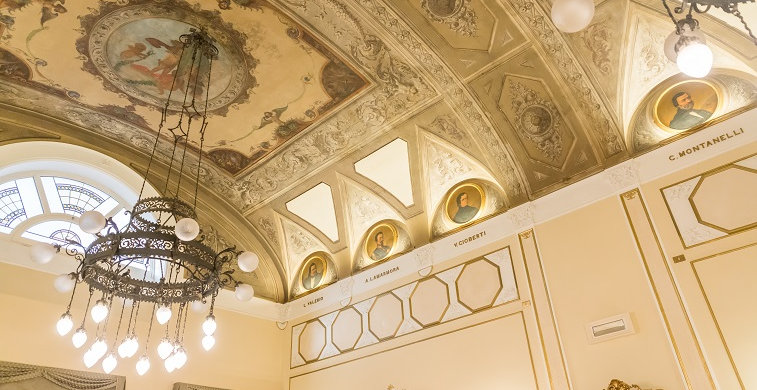 Hotel Bernini Palace_location_Toscana_8