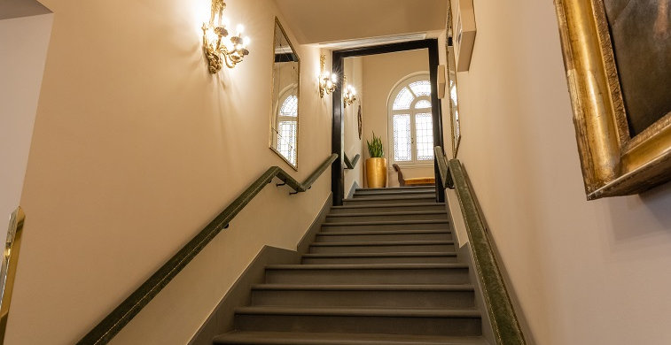 Hotel Bernini Palace_location_Toscana_10